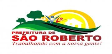 Prefeitura Municipal de São Roberto