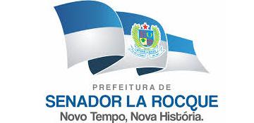 Prefeitura Municipal de Senador La Rocque