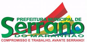 Prefeitura Municipal de Serrano Do Maranhão