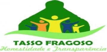 Prefeitura Municipal de Tasso Fragoso