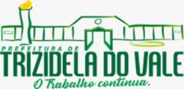 Prefeitura Municipal de Trizidela Do Vale