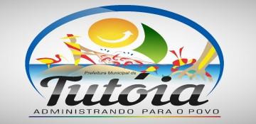 Prefeitura Municipal de Tutóia