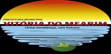 Prefeitura Municipal de Vitória Do Mearim