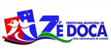 Prefeitura Municipal de Zé Doca