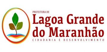 Prefeitura Municipal de Lagoa Grande Do Maranhão