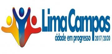 Prefeitura Municipal de Lima Campos