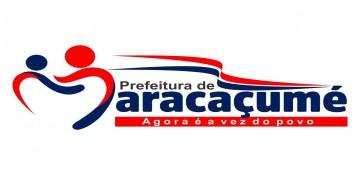 Prefeitura Municipal de Maracaçumé