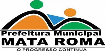 Prefeitura Municipal de Mata Roma