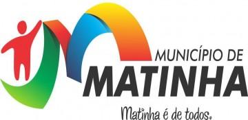 Prefeitura Municipal de Matinha