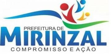 Prefeitura Municipal de Mirinzal