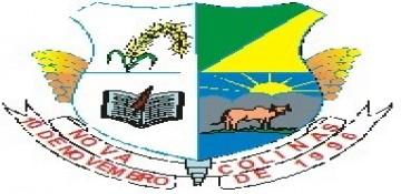 Prefeitura Municipal de Nova Colinas