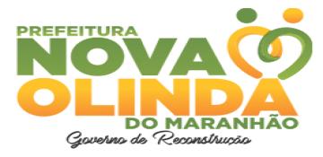 Prefeitura Municipal de Nova Olinda Do Maranhão