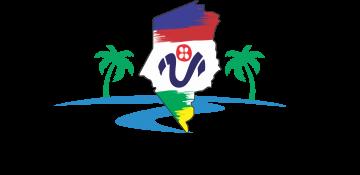 Prefeitura Municipal de Olho D'Água Das Cunhãs