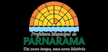 Prefeitura Municipal de Parnarama