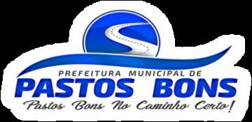 Prefeitura Municipal de Pastos Bons