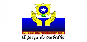 Prefeitura Municipal de Peri-Mirim