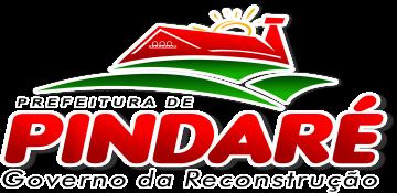 Prefeitura Municipal de Pindaré-Mirim