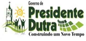 Prefeitura Municipal de Presidente Dutra