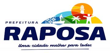 Prefeitura Municipal de Raposa