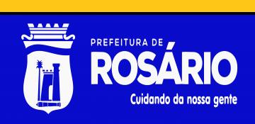 Prefeitura Municipal de Rosário