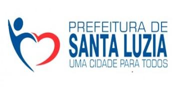 Prefeitura Municipal de Santa Luzia