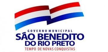Prefeitura Municipal de São Benedito Do Rio Preto