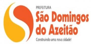 Prefeitura Municipal de São Domingos Do Azeitão