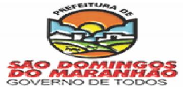 Prefeitura Municipal de São Domingos Do Maranhão