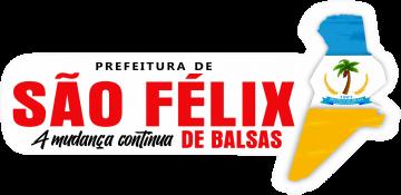 Prefeitura Municipal de São Félix De Balsas