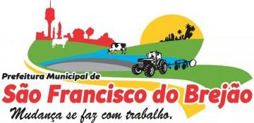 Prefeitura Municipal de São Francisco Do Brejão