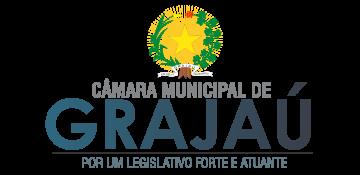 Câmara Municipal de Grajaú