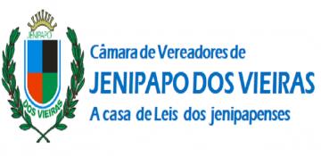 Câmara Municipal de Jenipapo Dos Vieiras