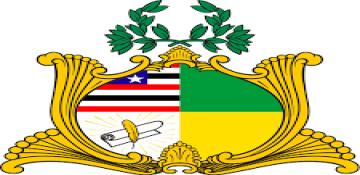 Câmara Municipal de Joselândia