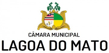 Câmara Municipal de Lagoa Do Mato