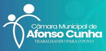 Câmara Municipal de Afonso Cunha