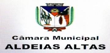 Câmara Municipal de Aldeias Altas
