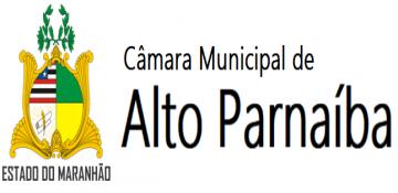 Câmara Municipal de Alto Parnaíba