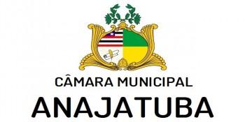 Câmara Municipal de Anajatuba