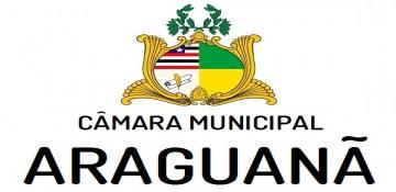 Câmara Municipal de Araguanã
