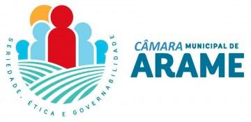 Câmara Municipal de Arame