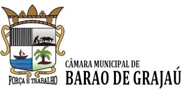 Câmara Municipal de Barão De Grajaú