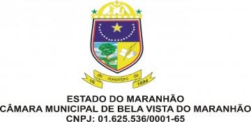 Câmara Municipal de Bela Vista Do Maranhão