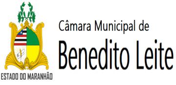 Câmara Municipal de Benedito Leite