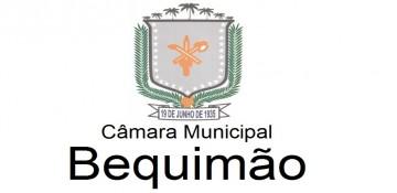 Câmara Municipal de Bequimão