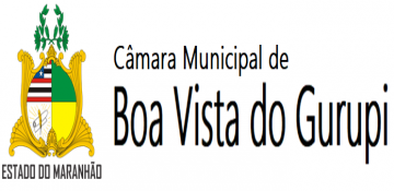 Câmara Municipal de Boa Vista Do Gurupi