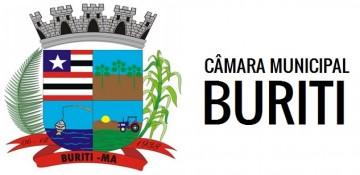 Câmara Municipal de Buriti
