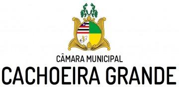 Câmara Municipal de Cachoeira Grande