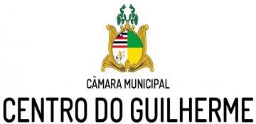 Câmara Municipal de Centro Do Guilherme