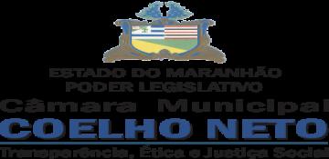 Câmara Municipal de Coelho Neto
