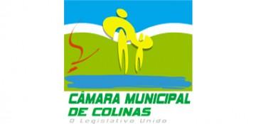 Câmara Municipal de Colinas